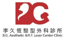 BG Clinic