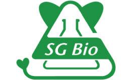 SG Bio