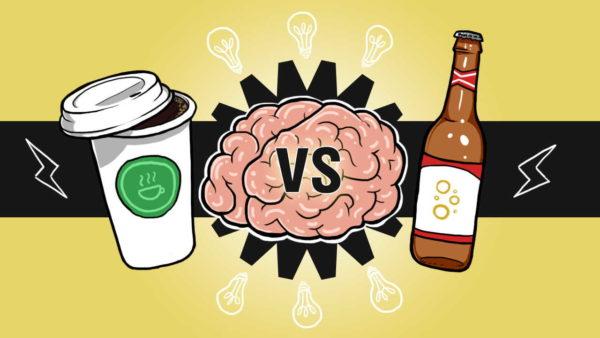 coffee-vs-beer-on-brain