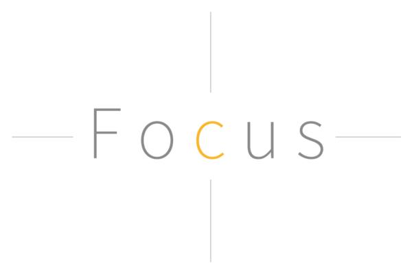 focus00